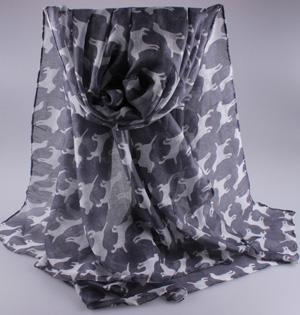 plain viscose scarf wholesale china scarf